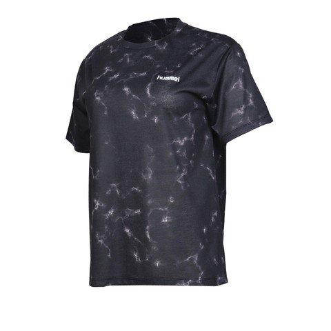 Hummel Nann Short-Sleeve Kadın Tişört