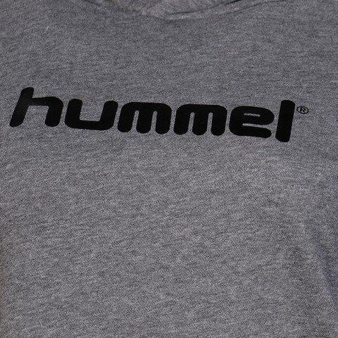 Hummel Rayce Hoodie Kapüşonlu Kadın Sweatshirt