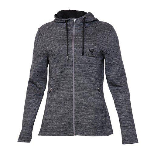 Hummel Acacia Full-Zip Hoodie Kapüşonlu Kadın Ceket
