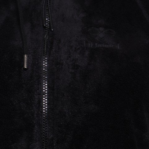 Hummel Adonita Full-Zip Hoodie Kapüşonlu Kadın Ceket