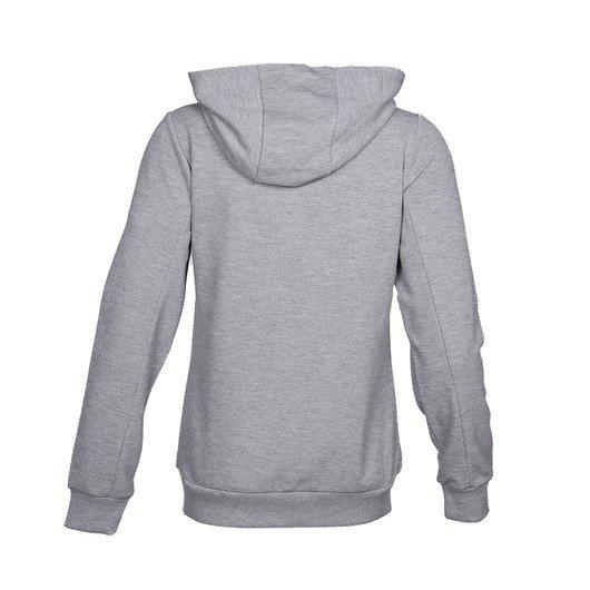 Hummel Dyre Full-Zip Hoodie Kadın Sweatshirt