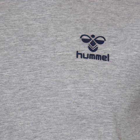 Hummel Kevin Short-Sleeve Erkek Tişört