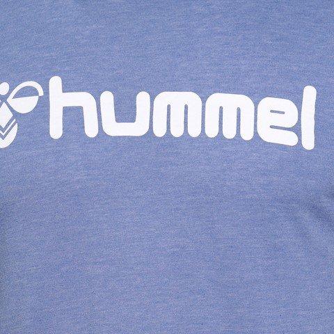 Hummel Shank Short-Sleeve Erkek Tişört