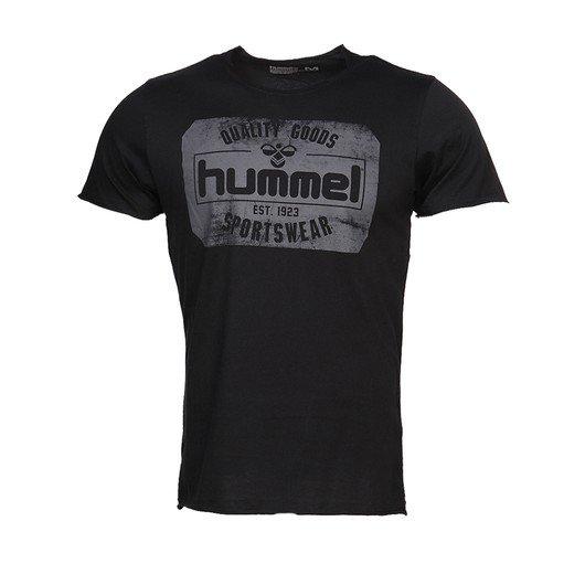 Hummel Rawon Short-Sleeve Erkek Tişört