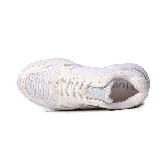 Hummel York Hologram Lifestyle Kadın Spor Ayakkabı