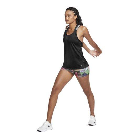 Nike Icon Clash Training Tank Kadın Atlet