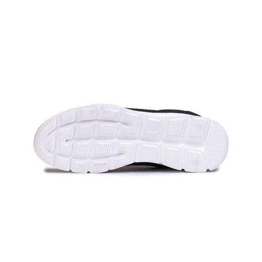 Hummel Crosslite II Sneaker Unisex Spor Ayakkabı