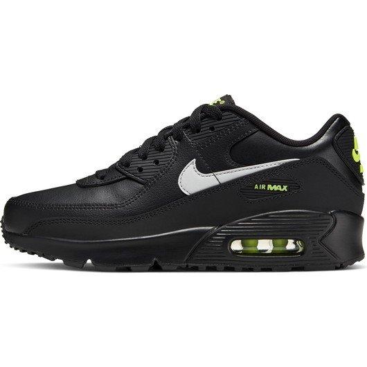 Nike Air Max 90 (GS) Spor Ayakkabı