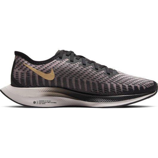 Nike Zoom Pegasus Turbo 2 Running Kadın Spor Ayakkabı