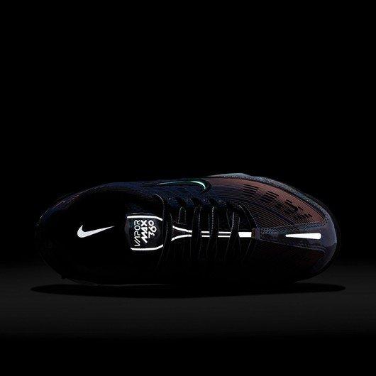 Nike Air VaporMax 360 Kadın Spor Ayakkabı