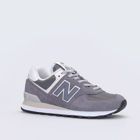 New Balance 574 Kadın Spor Ayakkabı