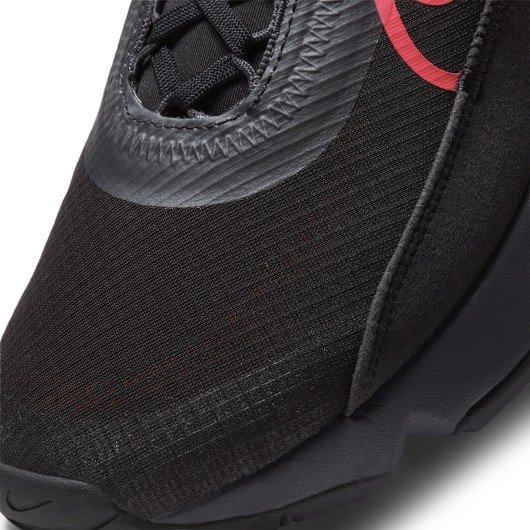 Nike Air Max 2090 HO20 Erkek Spor Ayakkabı