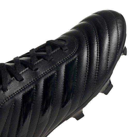 adidas Copa 20.4 Firm Ground Erkek Krampon