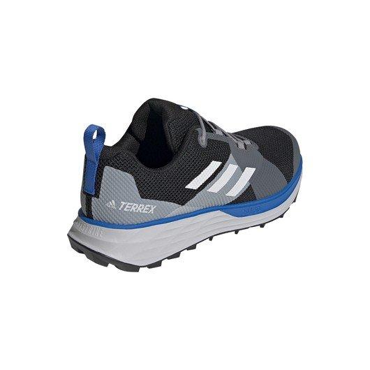 adidas Terrex Two Trail Running Erkek Spor Ayakkabı
