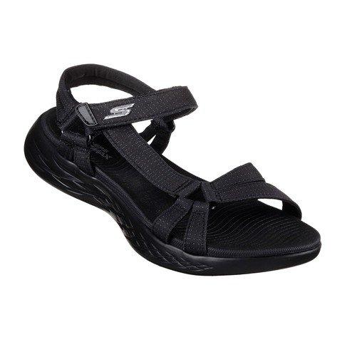 Skechers  On-The-Go 600 - Brilliancy Kadın Sandalet
