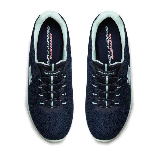 Skechers Summits 12980 Kadın Spor Ayakkabı