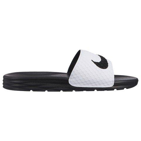 Nike Benassi Solarsoft Slide 2 Erkek Terlik