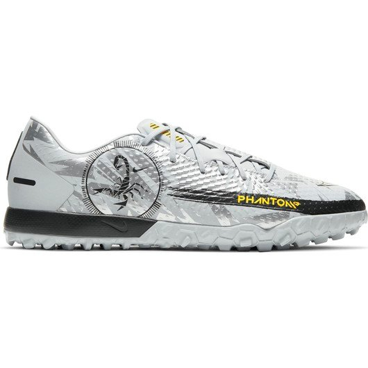 Nike Phantom Gt Academy SE TF Turf Erkek Halı Saha Ayakkabı