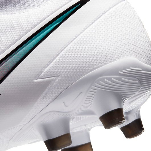 Nike Mercurial Superfly 7 Academy Firm Ground - Multi Ground Erkek Krampon