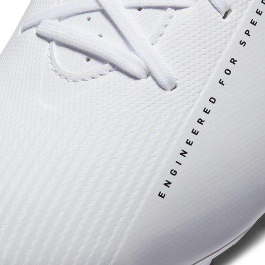 Nike Mercurial Vapor 13 Academy MG Multi-Ground Erkek Krampon
