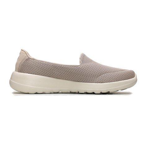 Skechers GOwalk Joy™ - Splendid Kadın Spor Ayakkabı