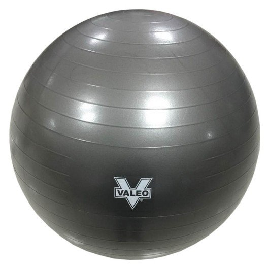 Valeo Anti-Burst 75 cm Pilates Topu
