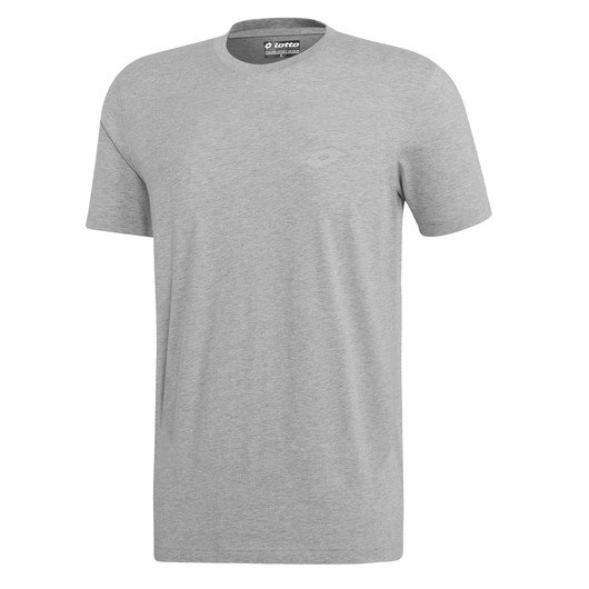 Lotto Round Collar Short-Sleeve Erkek Tişört