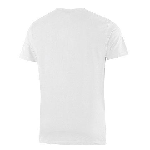 Lotto V-neck Short-Sleeve Erkek Tişört