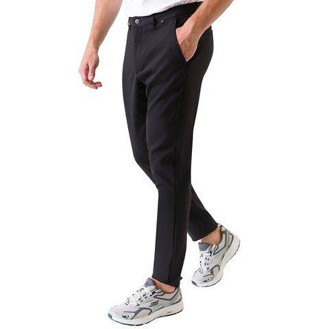Skechers Chino Comfort Elevated All Day Slim Fit Erkek Pantolon