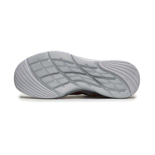 Skechers Meridian Ostwall Erkek Spor Ayakkabı