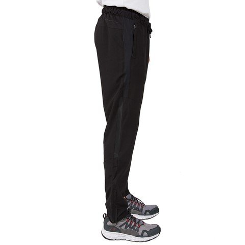 Skechers Micro Collection Mesh Detailed Slim Jogger Erkek Eşofman Altı