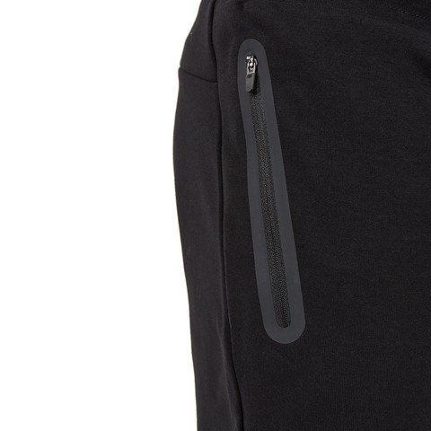 Skechers 2X I-Lock Flexi Zip Detailed Jogger Erkek Eşofman Altı