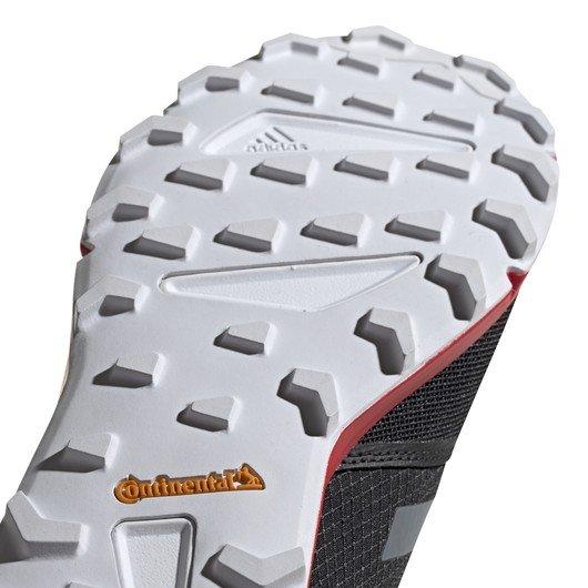 adidas Terrex Speed Trail Running Erkek Spor Ayakkabı