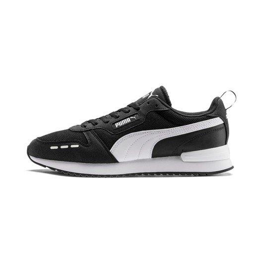 Puma R78 Runner Trainers Unisex Spor Ayakkabı