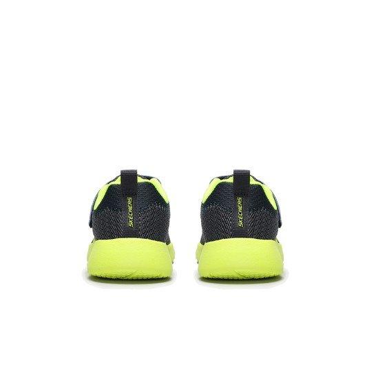 Skechers Dynamight SS20 Çocuk Spor Ayakkabı