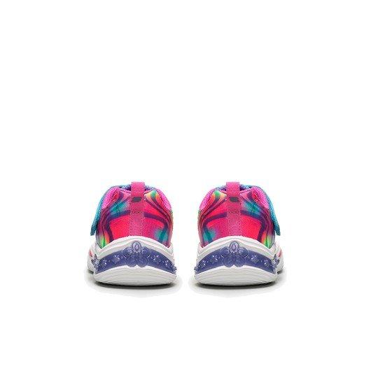 Skechers Power Petals Flowerspark Çocuk Spor Ayakkabı
