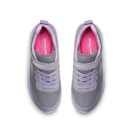 Skechers Dynamight '20 Çocuk Spor Ayakkabı