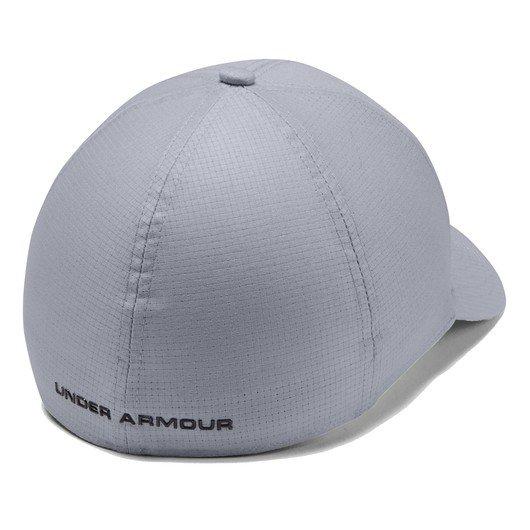 Under Armour ArmourVent™ Core 2.0 Erkek Şapka
