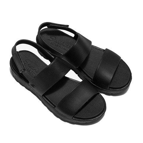 Skechers Footsteps-Breezy Feels Kadın Sandalet