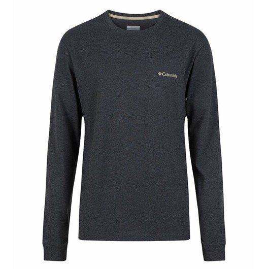 Columbia CSC Basic Long-Sleeve Erkek Tişört