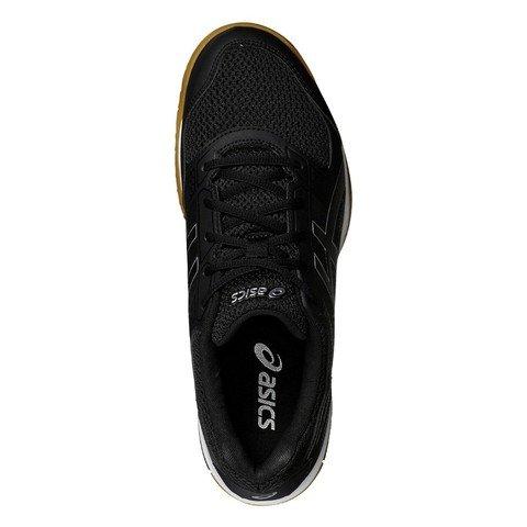 Asics Gel-Rocket 8 Erkek Spor Ayakkabı
