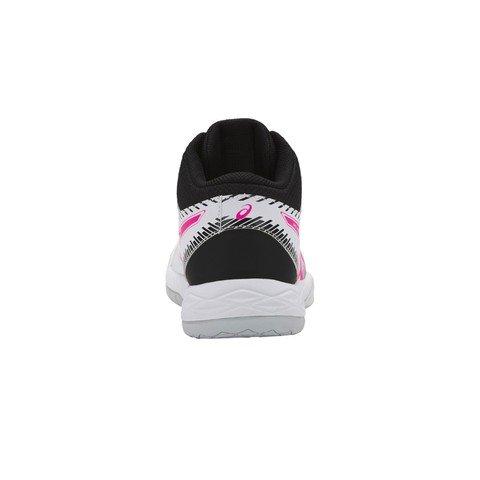 Asics Gel-Task MT Kadın Spor Ayakkabı