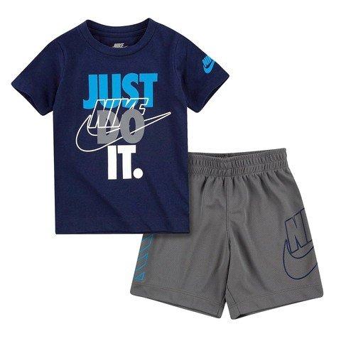 Nike JDI Multibrand Tişört&Şort Çocuk Takım