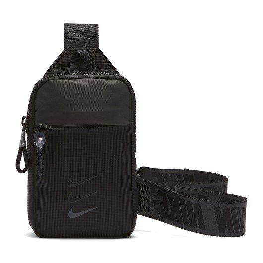 Nike Sportswear Essentials (Small) Unisex Bel Çantası