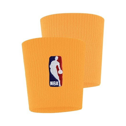 Nike NBA Towel Unisex Bileklik