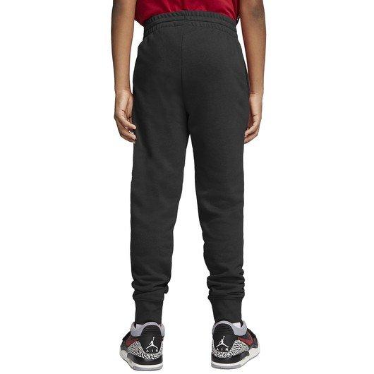 Nike Jordan Jumpman Classics II Çocuk Eşofman Altı