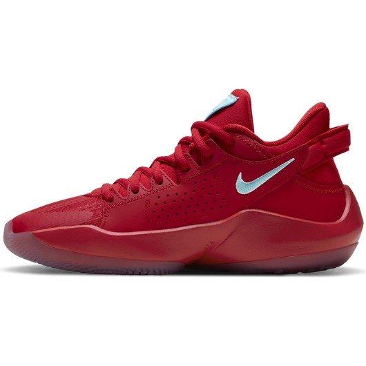 Nike Freak 2 (GS) Basketbol Ayakkabısı