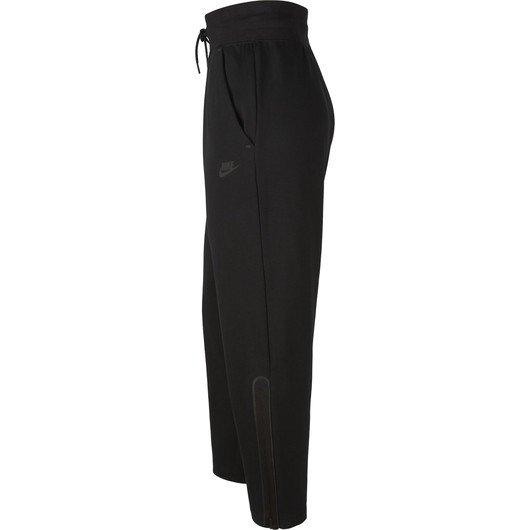 Nike Sportswear Tech Fleece Trousers FW20 Kadın Eşofman Altı