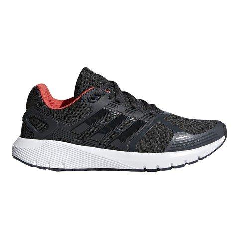 adidas Duramo 8 Kadın Spor Ayakkabı