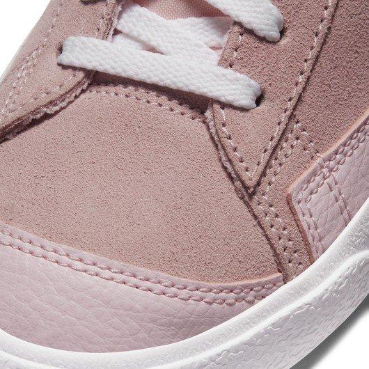 Nike Blazer Mid Vintage '77 Kadın Spor Ayakkabı